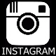 instagram-icon-acj-001.jpg