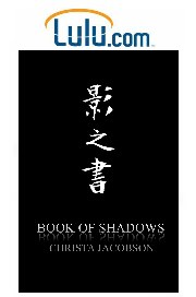 Kage-no-Sho | Book of Shadows