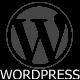 Anshu Christa Jacobson - WordPress